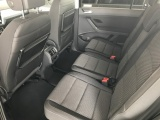 Volkswagen Touran 1.6 Tdi 115 Cv Highline - immagine 4