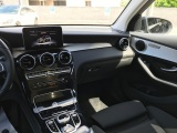 Mercedes Benz Glc 220 D 4matic Sport - immagine 2