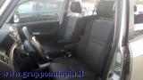 Toyota Corolla 2.0 Tdi D-4d 5 Porte - immagine 6