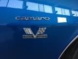 Chevrolet Camaro 5700 V8 Cabriolet Cambio Manuale Look Ss - immagine 4