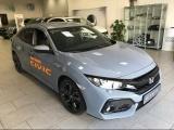 Honda Civic 1.0 5 Porte Elegance Navi A/t - immagine 1