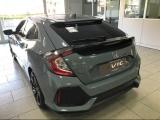 Honda Civic 1.0 5 Porte Elegance Navi A/t - immagine 5