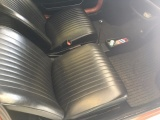 Fiat 500l Auto D'epoca Targa Asi Totalmente Restaurata - immagine 3