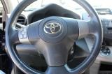 Toyota Rav 4 Rav4 2.2 D-4d 136 Cv Dpf Sol - immagine 3