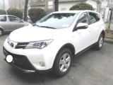 Toyota Rav 4 Rav4 2.0 D-4d 2wd Active - immagine 1