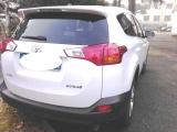 Toyota Rav 4 Rav4 2.0 D-4d 2wd Active - immagine 5
