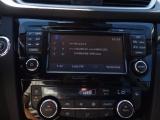 Nissan Qashqai 1.5 Dci N-connecta Camera360+navi+tetto - immagine 3