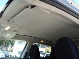 Nissan Qashqai 1.5 Dci N-connecta Camera360+navi+tetto - immagine 6