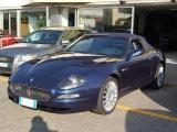 Maserati Spyder Cambiocorsa 4.2 - immagine 4