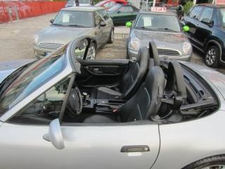 BMW Z3 1.8 Cat Roadster - CONDIZIONI GENERALI DA VETRINA Usata
