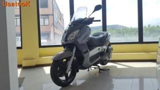 Annunci Yamaha Xmax X-max 250