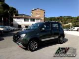 Fiat Panda Cross 1.3 Mjt Ii Restyling 95 Cv S&s 4x4 - immagine 1