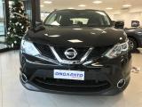Nissan Qashqai 1.6 Tdci 131 X -tronic Acenta - immagine 5