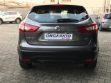 Nissan Qashqai 1.6 Tdci 131 X -tronic Acenta - immagine 6