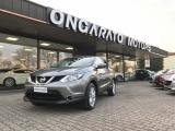 Nissan Qashqai 1.6 Tdci 131 X -tronic Acenta - immagine 1