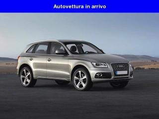 AUDI Q5 3.0 V6 TDI 258CV Clean Diesel Quattro S Tronic Adv Usata