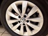 Volkswagen Maggiolino 2.0 Tdi Bluemotion Technology Design Garanzia Tota - immagine 3