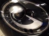 Volkswagen Maggiolino 2.0 Tdi Bluemotion Technology Design Garanzia Tota - immagine 2