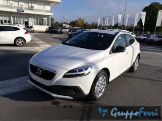 VOLVO V40 CC Model Year 2018 D2 Plus P.CONSEGNA Km 0