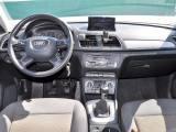 Audi Q3 2.0 Tdi Advanced Plus. - immagine 6