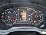 Audi Q3 2.0 Tdi Advanced Plus. - immagine 5