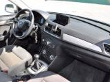 Audi Q3 2.0 Tdi Advanced Plus. - immagine 4