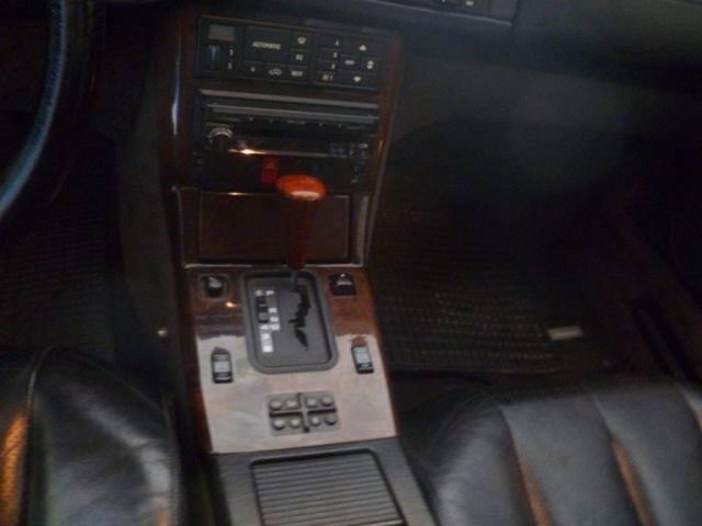 Immagine di MERCEDES-BENZ SL 320 Cambio Automatico