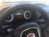 Fiat 500l 1.6 Mj 120 Cv Trekking**rockstar** - immagine 5