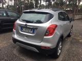 Opel Mokka X 1.6 Cdti Ecotec 136cv 4x4 Start&stop Advance - immagine 6