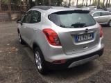 Opel Mokka X 1.6 Cdti Ecotec 136cv 4x4 Start&stop Advance - immagine 3