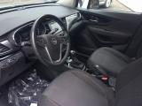 Opel Mokka X 1.6 Cdti Ecotec 136cv 4x4 Start&stop Advance - immagine 4