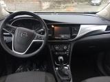Opel Mokka X 1.6 Cdti Ecotec 136cv 4x4 Start&stop Advance - immagine 2