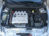 Alfa Romeo 147 1.6i 16v T.s. (105 Cv) Cat 3p. Dist. - immagine 4