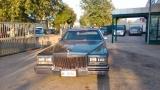 Cadillac Fleetwood Fleetwood - immagine 1