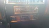 Cadillac Fleetwood Fleetwood - immagine 4