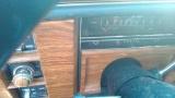 Cadillac Fleetwood Fleetwood - immagine 3