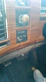 Cadillac Fleetwood Fleetwood - immagine 2