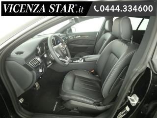 MERCEDES-BENZ CLS 220 D SW PREMIUM AMG Usata