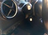 Mercedes Benz A 160 Cdi Navig,telec,cruise, Garanzia Totale 12 Mesi - immagine 4