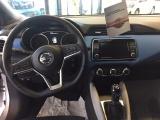 Nissan Micra 1.0l 12v 5 Porte Visia Neopatentati ** Auto Nuova - immagine 3