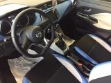 Nissan Micra 1.0l 12v 5 Porte Visia Neopatentati ** Auto Nuova - immagine 4