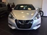 Nissan Micra 1.0l 12v 5 Porte Visia Neopatentati ** Auto Nuova - immagine 6