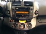 Toyota Rav 4 Rav4 Crossover 2.2 D-4d 150 Cv Dpf Luxury - immagine 4