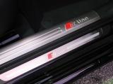 Audi A3 1.6 Tdi Clean Diesel Ambition - immagine 1
