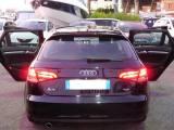 Audi A3 1.6 Tdi Clean Diesel Ambition - immagine 4
