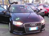 Audi A3 1.6 Tdi Clean Diesel Ambition - immagine 5