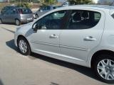 Peugeot 207 1.4 Hdi 70cv Fap 5p. Mix Van - immagine 1
