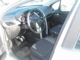 Peugeot 207 1.4 Hdi 70cv Fap 5p. Mix Van - immagine 4