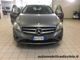Mercedes Benz A 160 Cdi Automatic Executive - immagine 1
