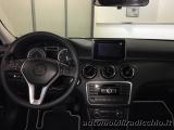 Mercedes Benz A 160 Cdi Automatic Executive - immagine 6